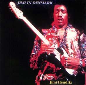 Jimi In Denmark (1995) CD3_cover_for_WWW
